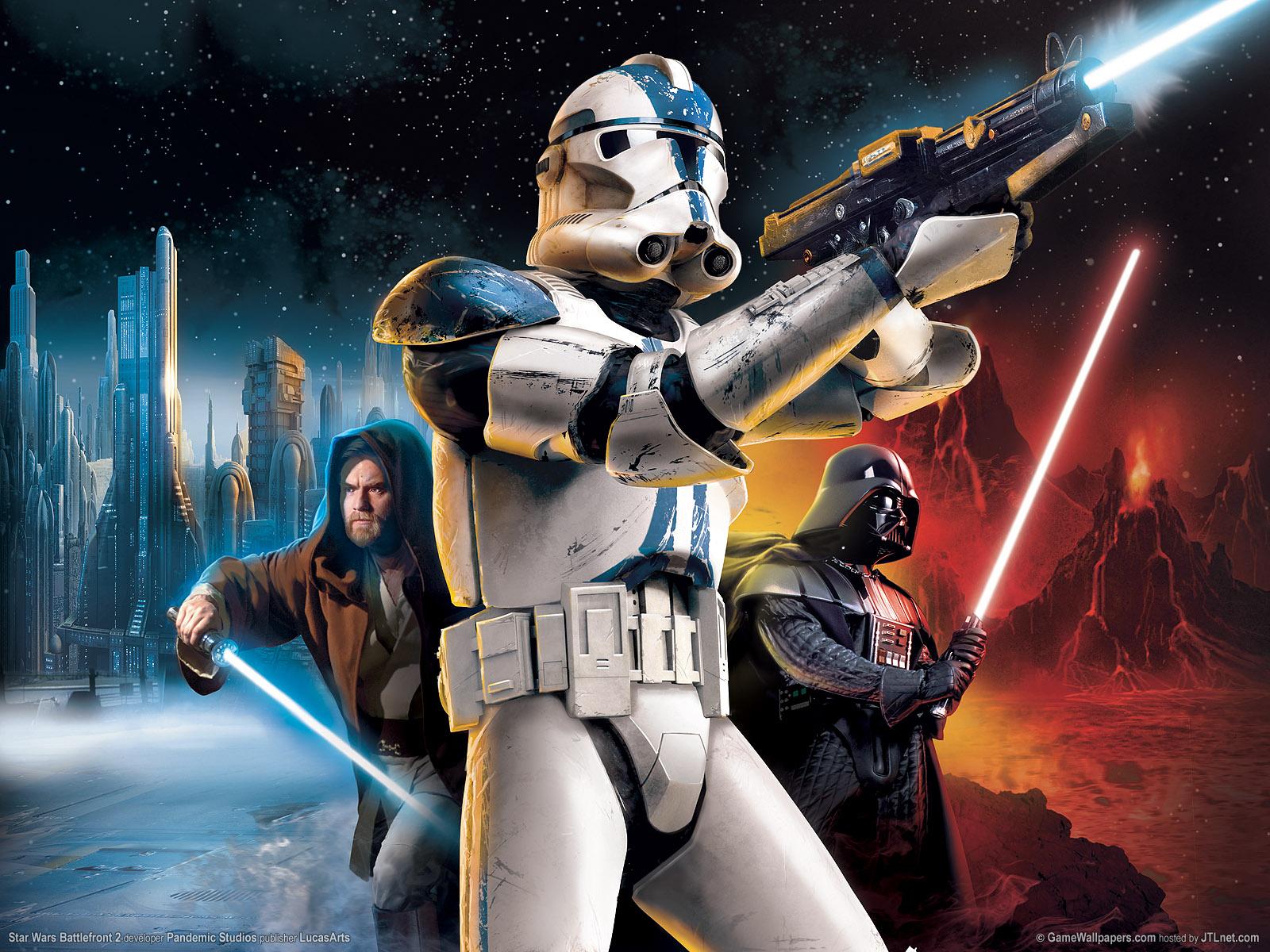 Star Wars Battlefront 2 02 1600