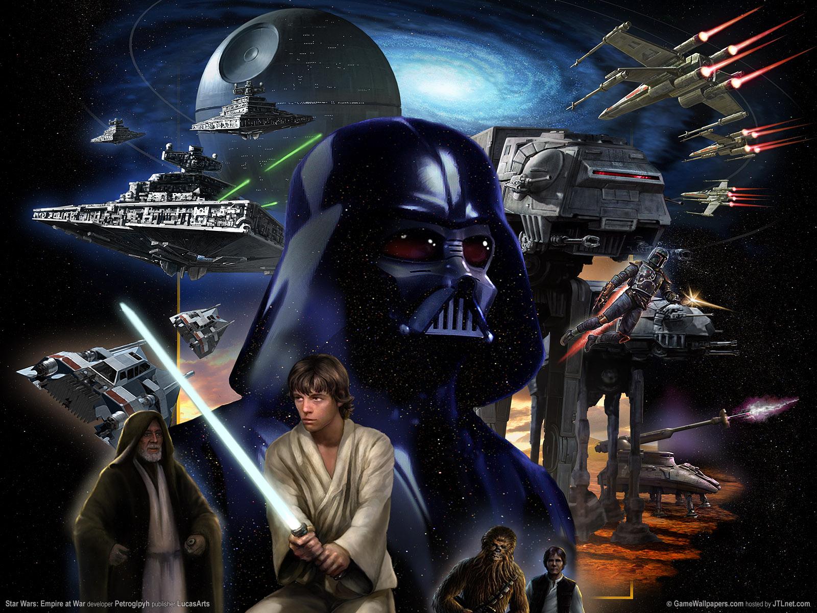 Star Wars Empire At War 01 1600