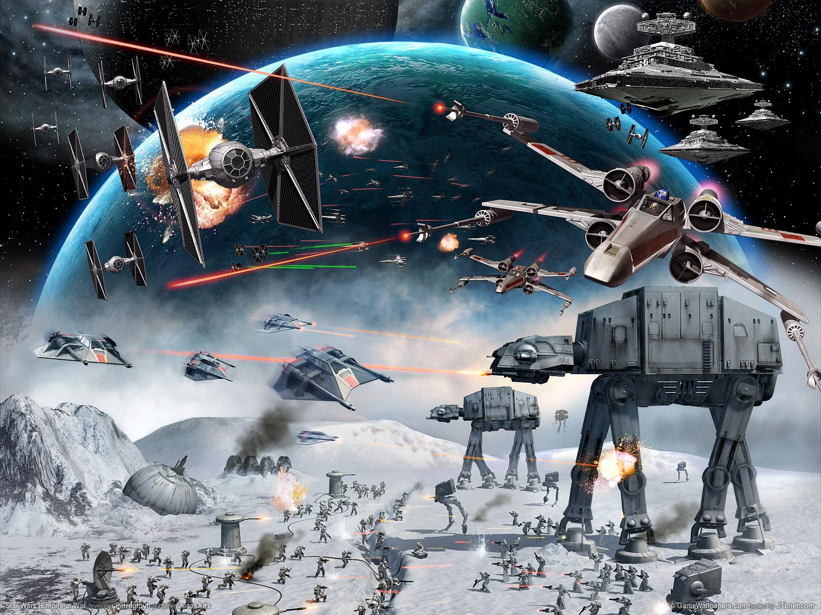 Star Wars Empire At War 02 1600