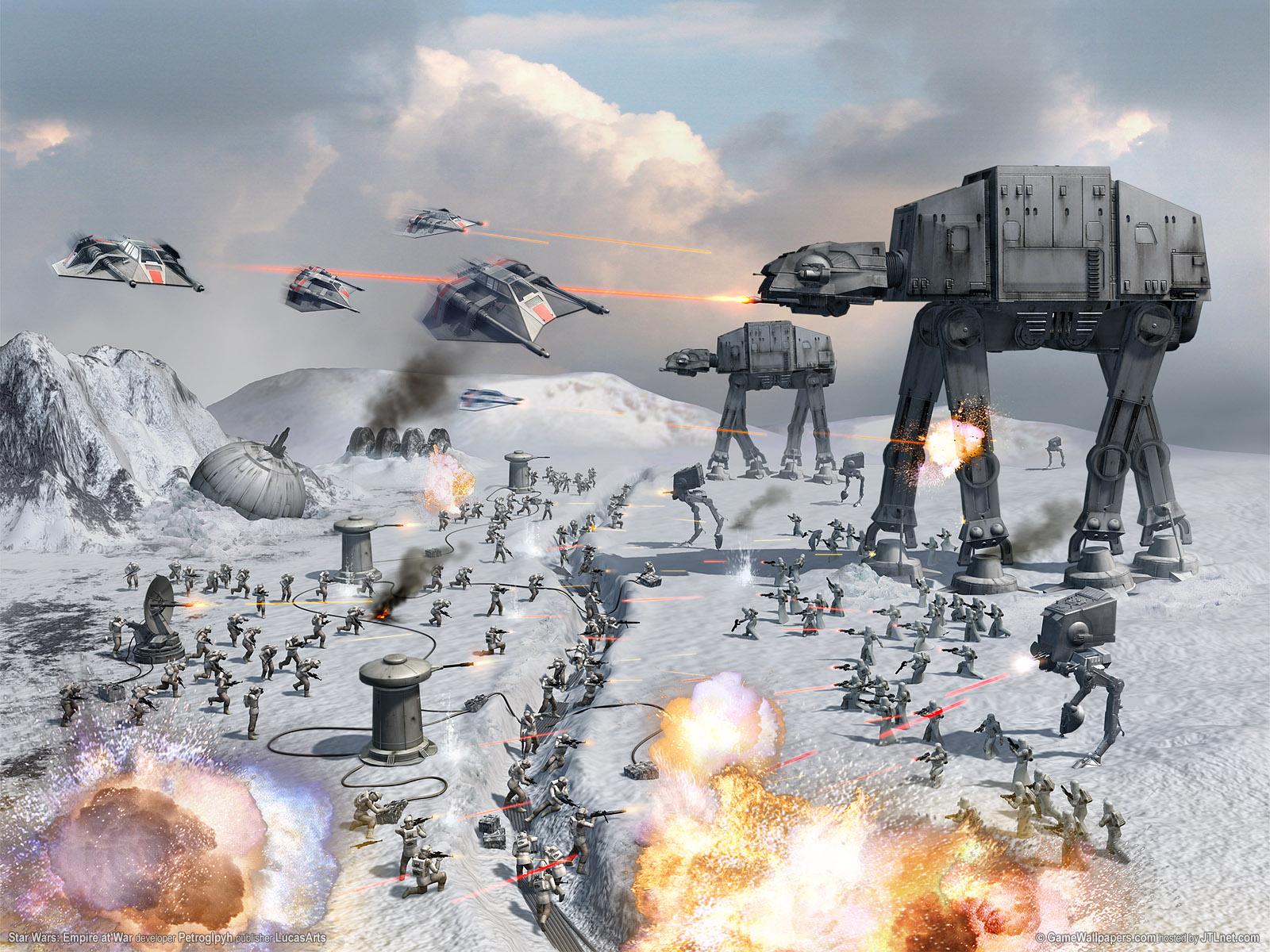 Star Wars Empire At War 03 1600