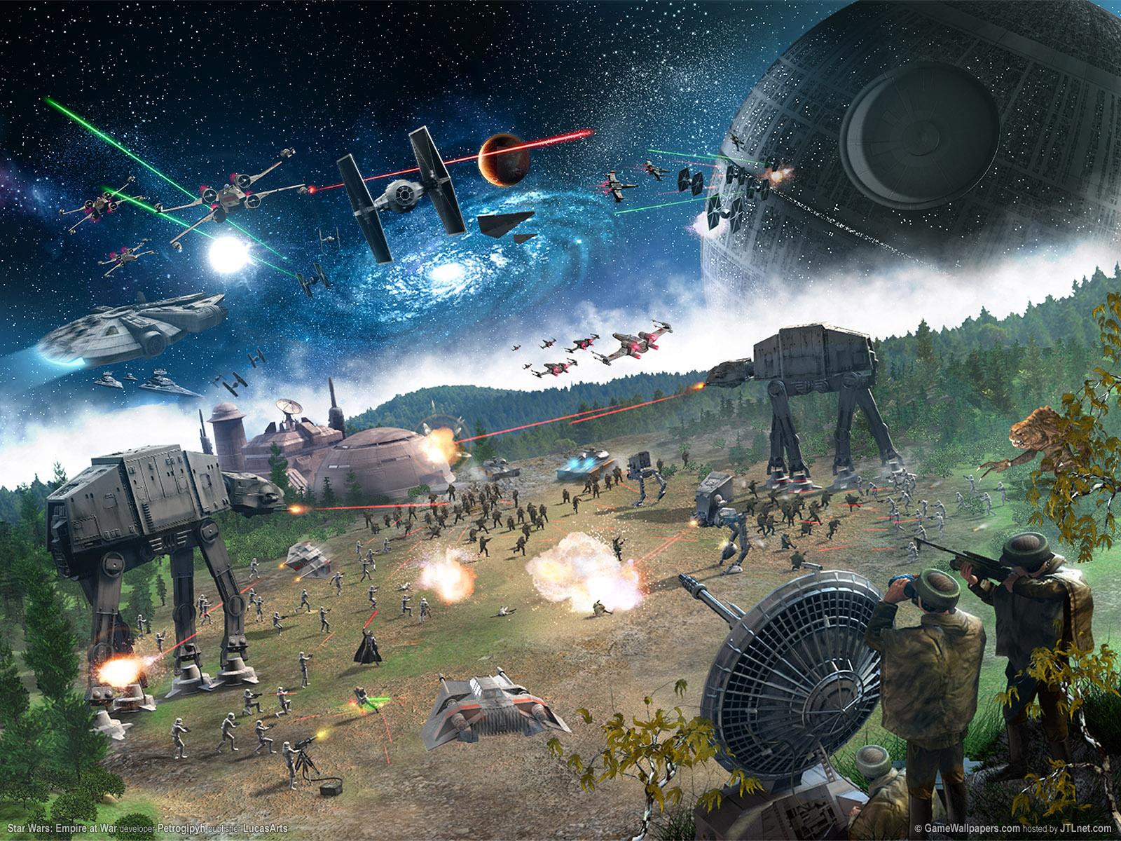 Star Wars Empire At War 04 1600