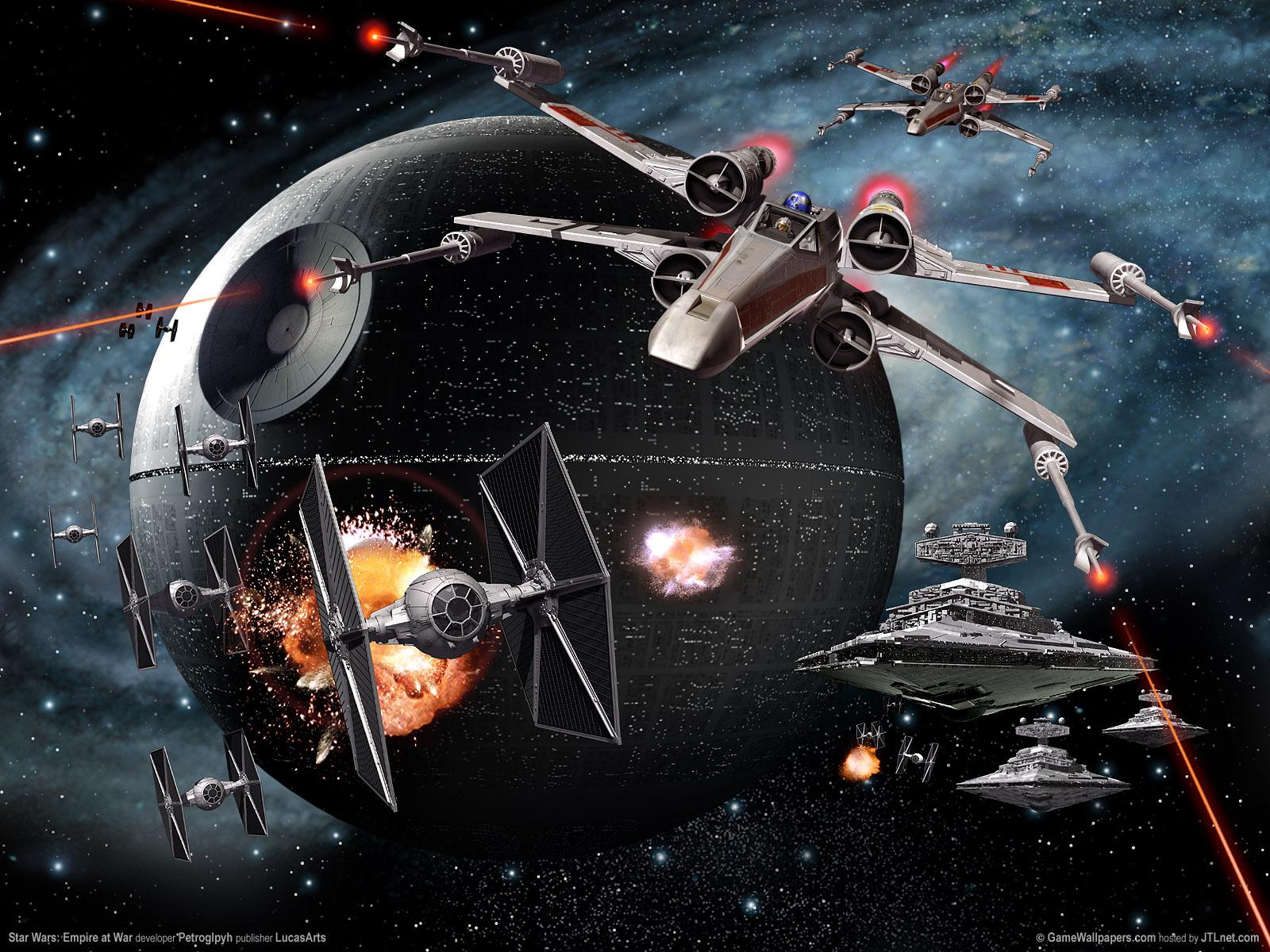 Star Wars Empire At War 05 1600