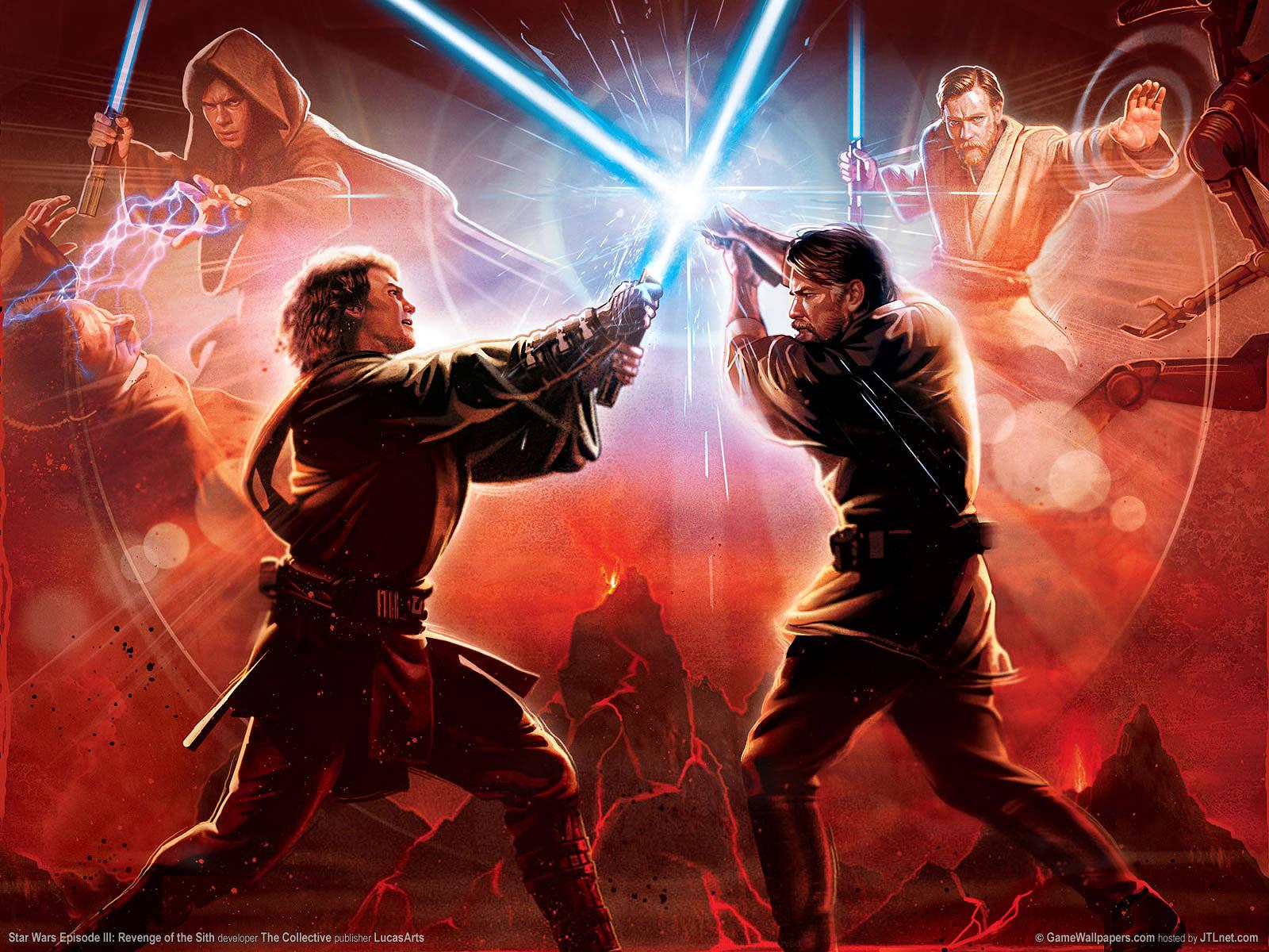 Star Wars Episode Iii Revenge Of The Sith 01 1600