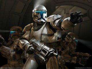 Star Wars Republic Commando 01 1600