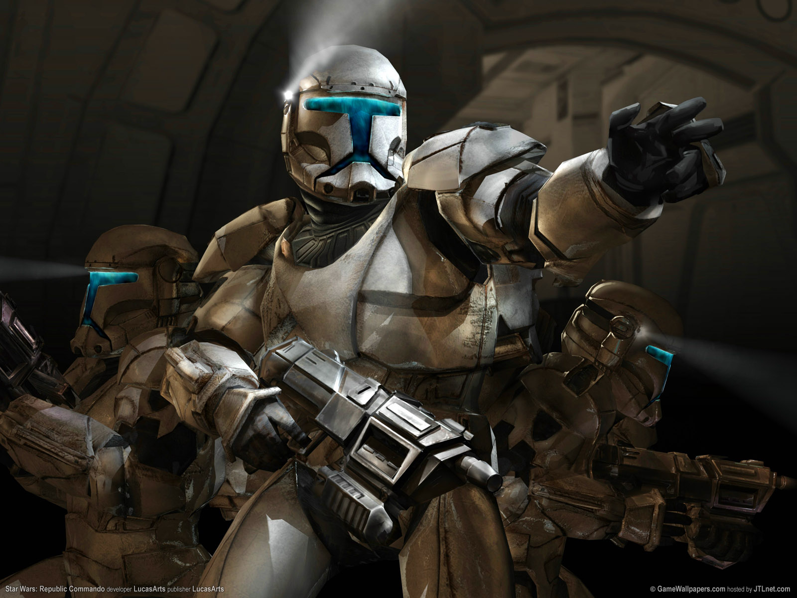Star Wars Republic Commando 01 1600