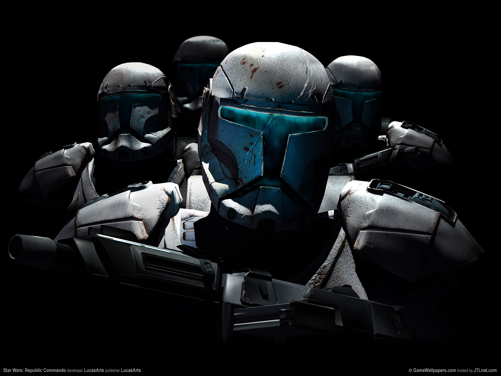 Star Wars Republic Commando 02 1600