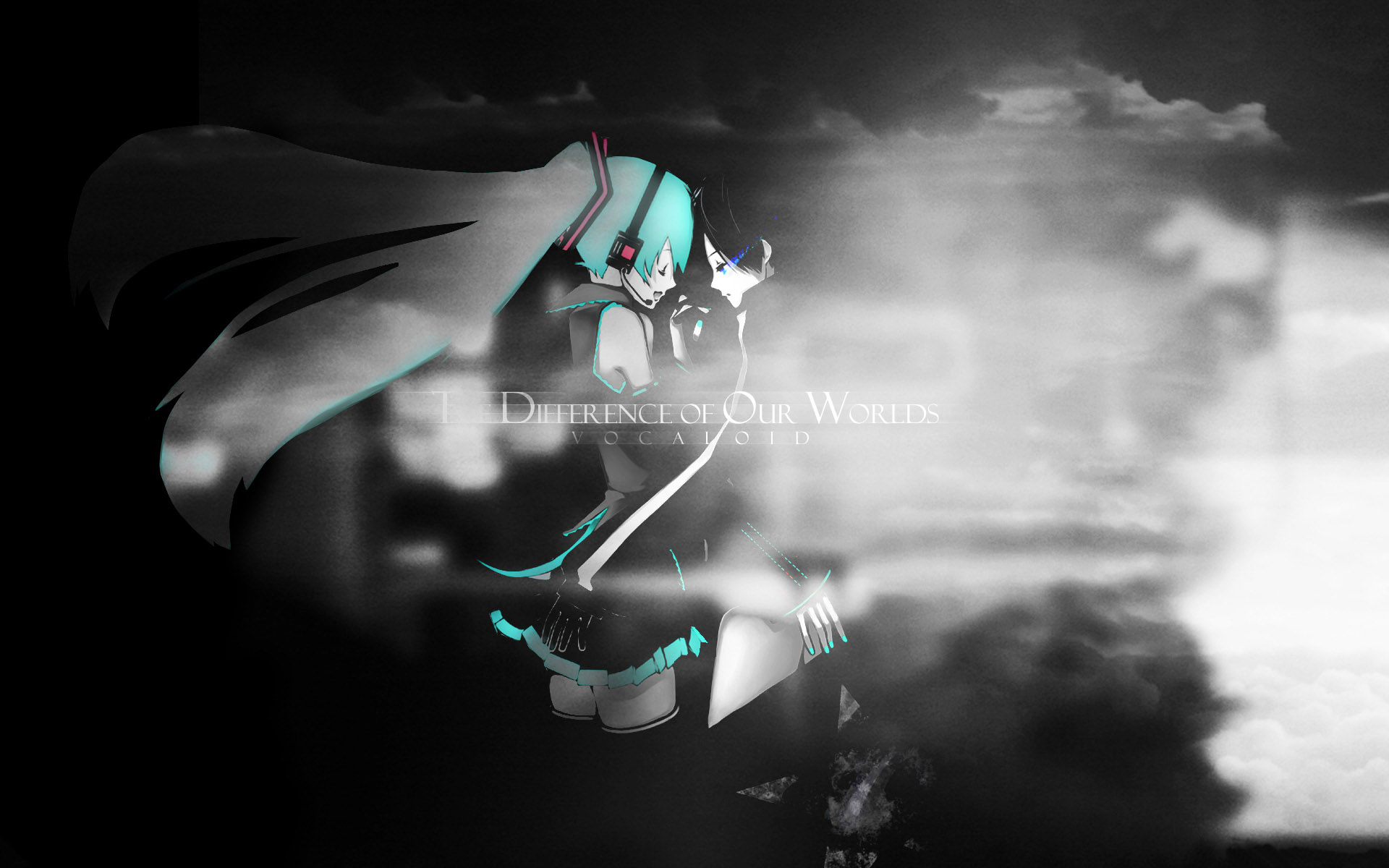 Hatsune Anime (67)