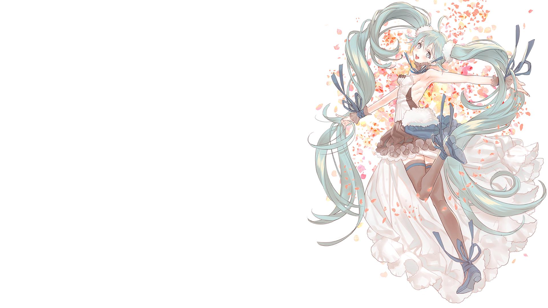 Hatsune Miku 403