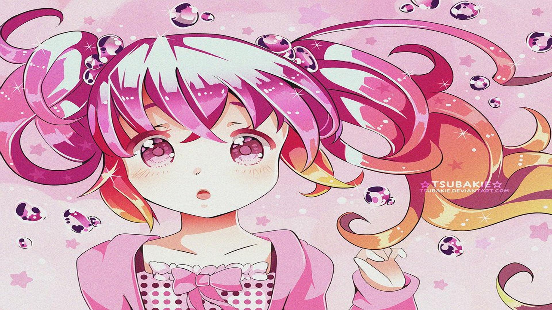Hatsune Miku 418