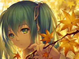 Hatsune Miku 426